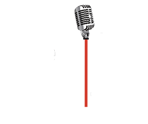 Jenifer Kaplan